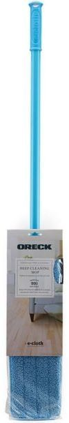 Oreck® Deep Cleaning Mop-AK51000
