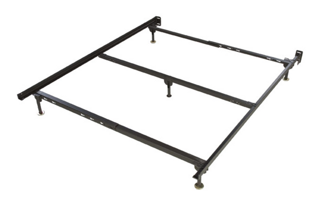 Glideaway® Advantage Bed Frame-31G-5
