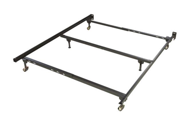Glideaway® Advantage Bed Frame-31RR