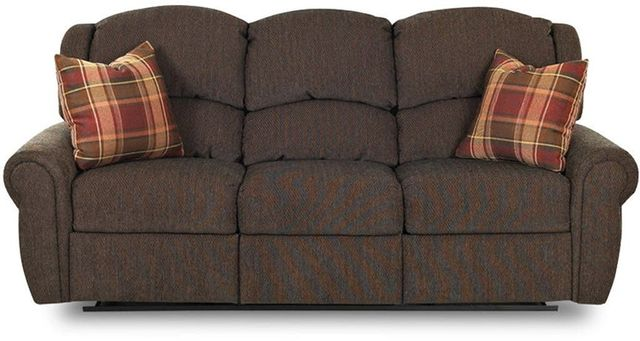 Klaussner® McAlister Reclining Sofa-32403P RS