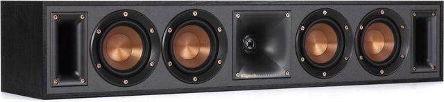 Klipsch® R-34C Center Speaker-1065837