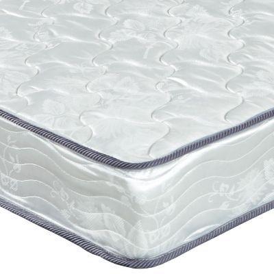 Ashley-Sleep® Bonell Firm Hybrid Full Mattress-M96321