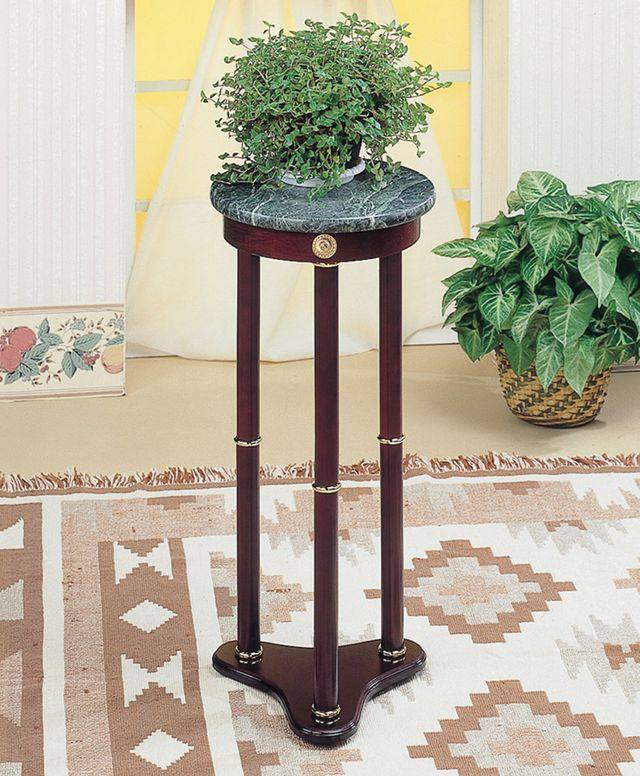 Coaster® Plant Stand-3315