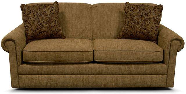 England Furniture® Savona Full Sleeper-908