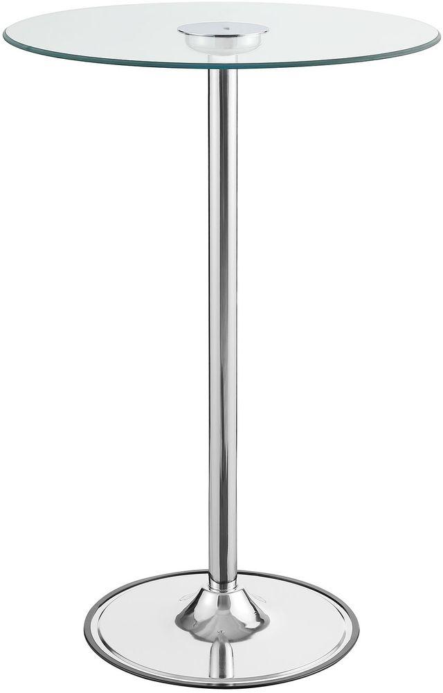 Coaster® LED Bar Table-122400