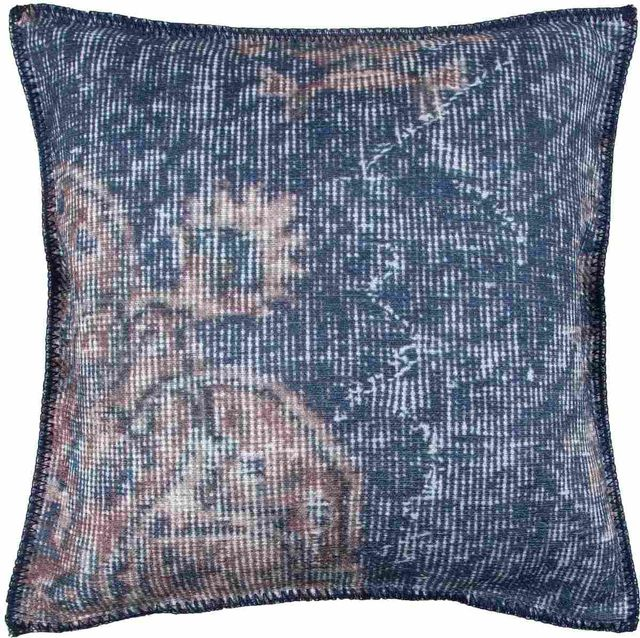 Coussin décoratif Angelico Renwil®-PWFL1170