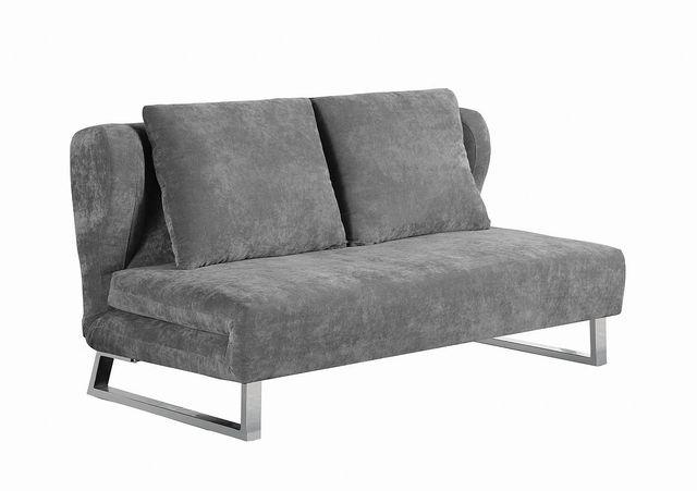 Coaster® Sofa Bed-551074