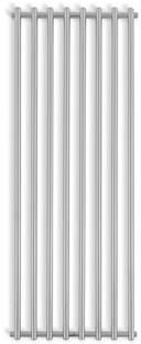 Broil King® Cooking Grid-Stainless Steel-11153