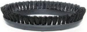 Oreck® Carpet Brush-237049