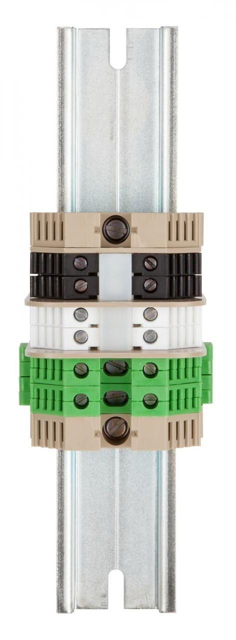 Crestron® Terminal Block-CSA-PWS-TBLOCK-3