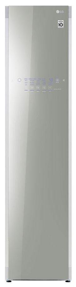 "LG 17.5"" Mirror Drying Cabinet-S3MFBN"