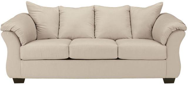Signature Design by Ashley® Darcy Stone Sofa-7500038