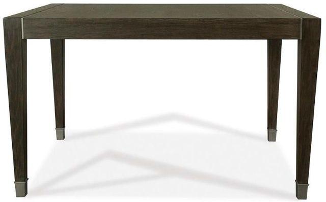 Riverside Furniture Joelle Gathering Height Dining Table-63052
