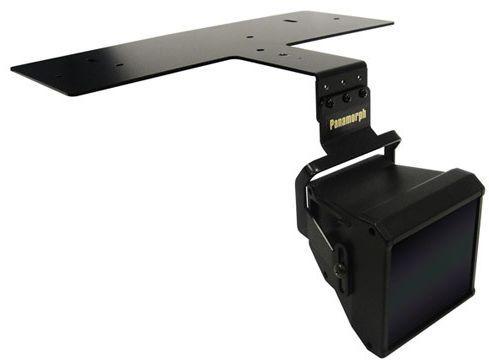 Epson® Panamorph Anamorphic Lens Kit-ELPFALKED