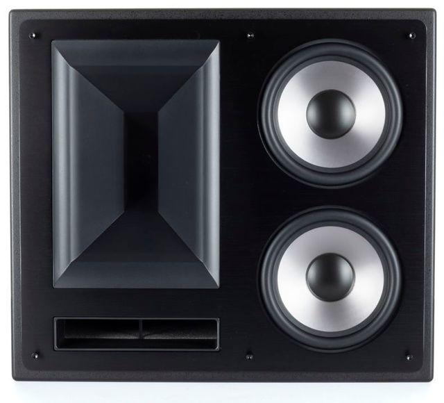 Klipsch® THX-6000-LCR Cinema Speaker-Left-1068690