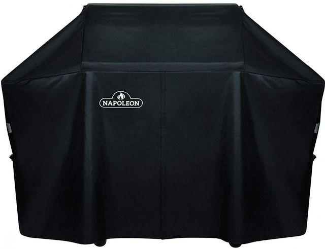Housse pour barbecue Napoleon® Pro 500 et Prestige® 500 - Noir-61500