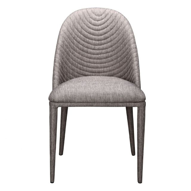 Moe's Home Collections Libby Dining Chair- M2-EH-1100-45