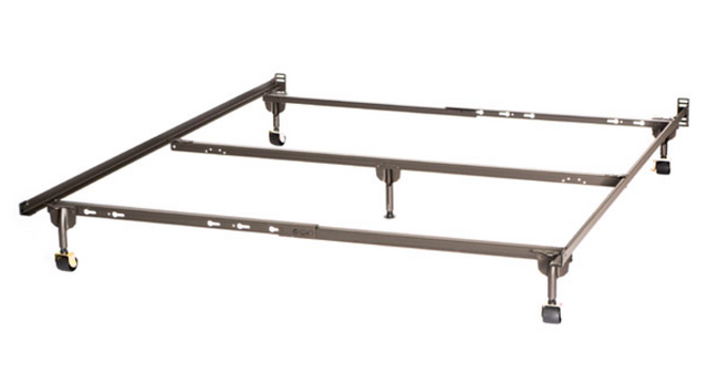 Glideaway® Classic Promotional Bed Frame-35R