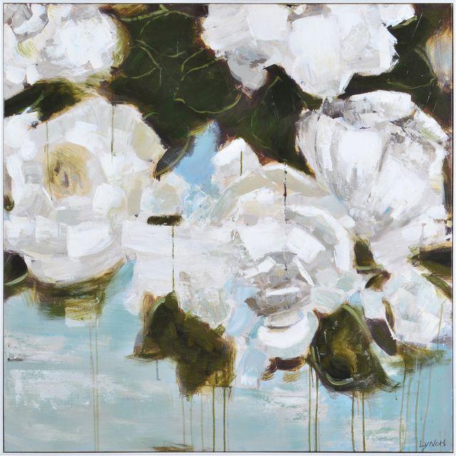 Toiles peintes Corvus Renwil®-OL1668