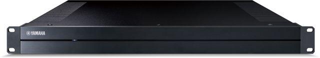 Yamaha Multi-Room Amplifier-XDA-AMP5400RKBL