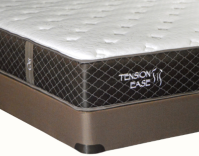 Englander® Tension Ease® Alexandria Twin Mattress-7311-T