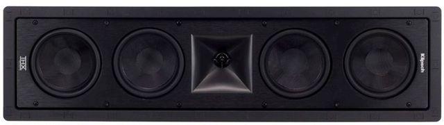 Klipsch® Professional Series THX-504-L In-Wall Speaker-1066127