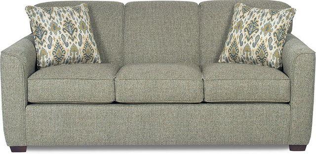 Craftmaster Affordable Fun Sofa-725550