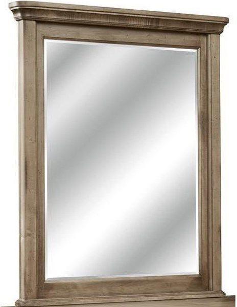 Miroir à cadre Millcroft PerfectBalance®-3202-181