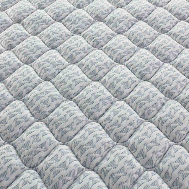 Serta® Always Comfortable® First Dawn Firm Pocketed Coil Queen Mattress-850002461-1050
