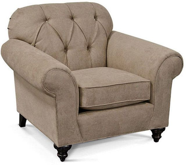 England Furniture® Stacy Chair-5734