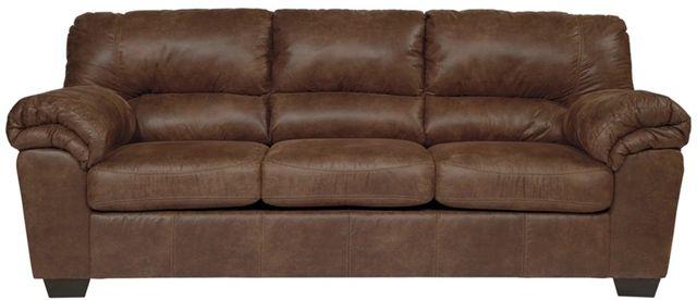 Signature Design by Ashley® Bladen Coffee Full Sofa Sleeper-1200036