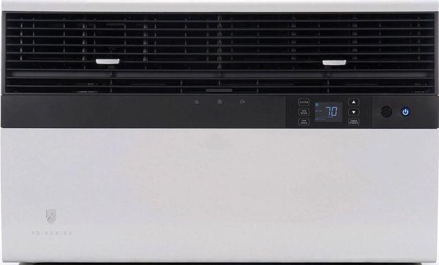 Friedrich Kuhl® Window Mount Air Conditioner-SS12N30C