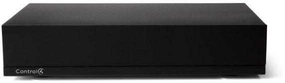 Control4® 4K Ultra HD LU Series HDMI Matrix System-C4-LU1082