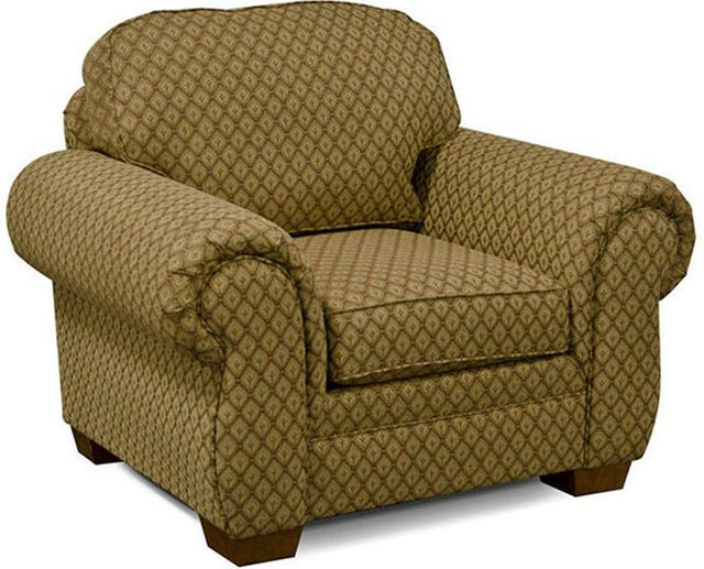 England Furniture® Walters Chair-6634
