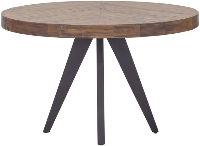 Table à manger ronde Parq Moe's Home Collections®-TL-1010-14