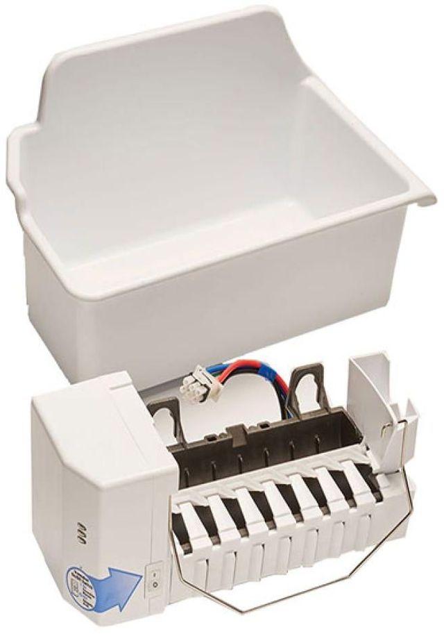 LG Automatic Ice Maker Kit-LK65C