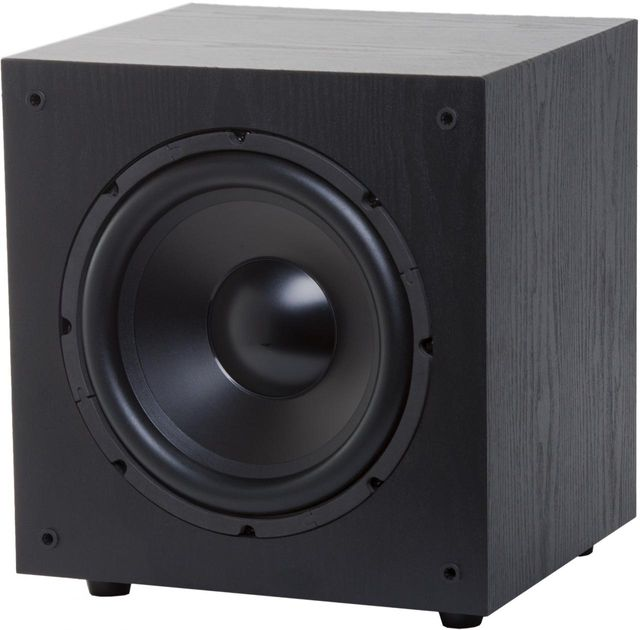 "Origin Acoustics® SUBV Collection 12"" Subwoofer Speaker-SUBV12"