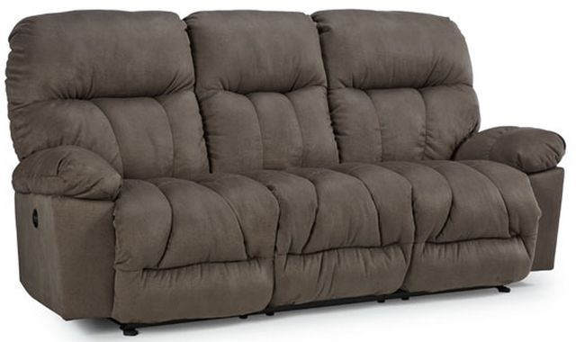 Best Home Furnishings® Retreat Collection Power Space Saver® Sofa-S800RP4