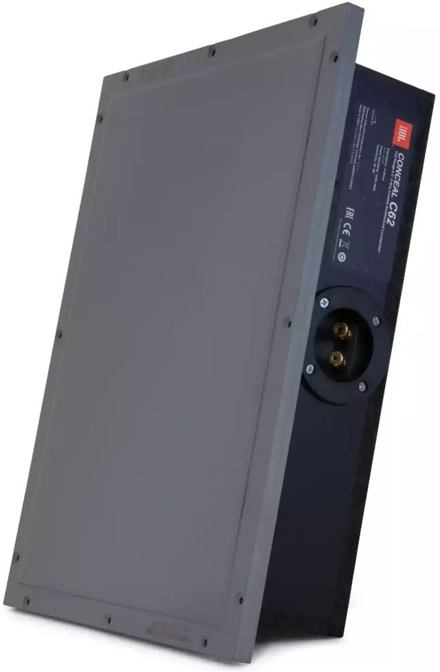 "JBL Synthesis® Conceal C62 6.5"" 2-Element Invisible Loudspeaker-JBLC62"