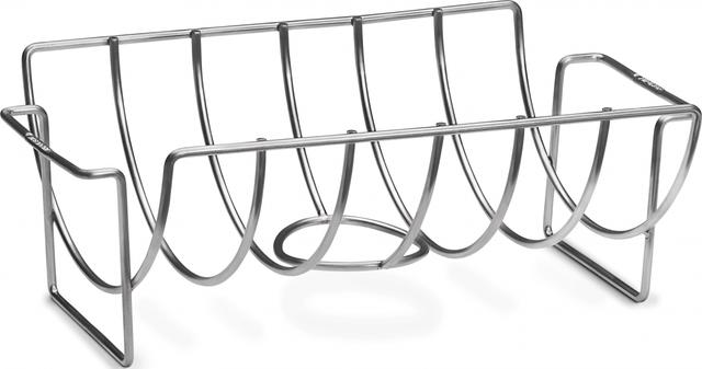 Napoleon Stainless Steel 3 in 1 Roasting Rack-56019