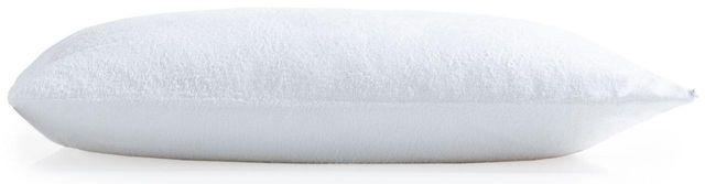 Malouf® Sleep Tite®  Pr1me® Terry King Pillow Protector-SL00KKPP