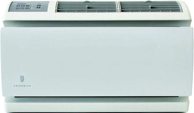 Friedrich Wall Master Thru The Wall Air Conditioner-WE10D33