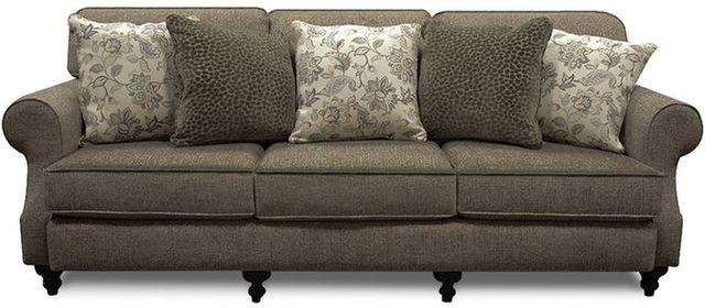 England Furniture® Layla Sofa-5M05