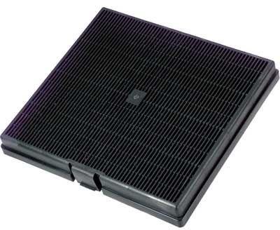 Broan Elite Non-Ducted Filter - FILTERSQUARE -FILTERSQUARE