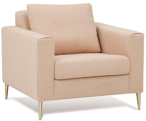 Fauteuil Sherbrook Palliser Furniture®-77407-02