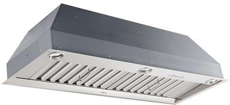 "Best Celato 43.44"" Built In Range Hood-Stainless Steel-PKEX2245"