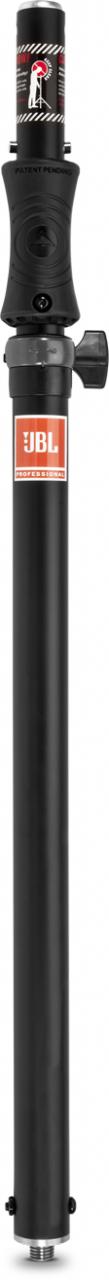 JBL® Gas Assist Speaker Pole-JBLPOLE-GA
