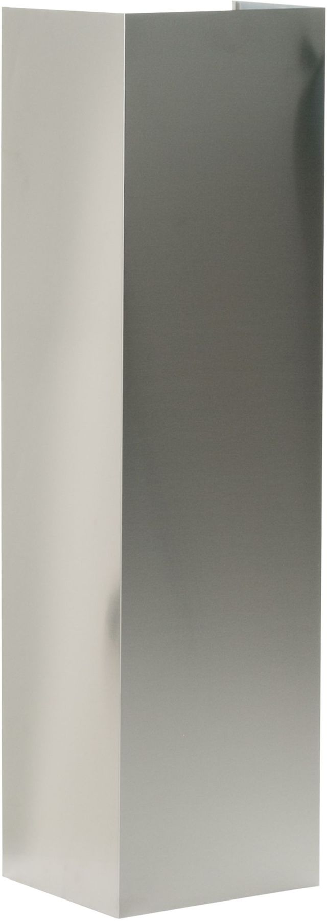 Monogram® 12' Ceiling Duct Cover Accessory-ZX83012
