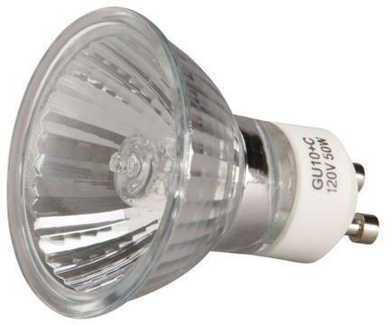 Broan® Halogen Bulb-GU1035