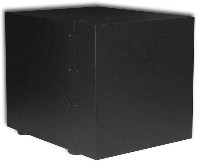 """James Loudspeaker® 10"""" In-Cabinet Subwoofer-EMB10BP"""